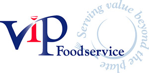 VIP-Foodservice