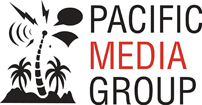 pacific-media-group