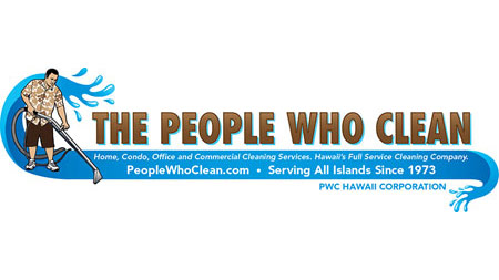 people-who-clean