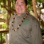 Thomas Muromoto, Ka'anapali Beach Hotel – Ka`anapali O `Aha`aina Chef Co-Chairperson