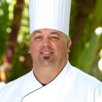 Greg Grohowski, Hyatt Regency Maui Resort and Spa