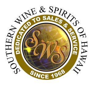 Southern Wine & Spirits of Hawaii