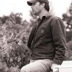 Mantra Wines : Mike Kuimelis Jr.