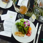 Ka'anapali Fresh Kicks Off with Beer Luncheon at Kaanapali Ali'i