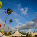 Grab the Last Tickets to Kaanapali Fresh – #KFresh13